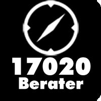ISO/IEC 17020 Berater