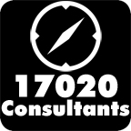 consulting-logo-144 (FILEminimizer)